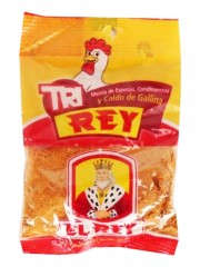 TRI REY 55 GR