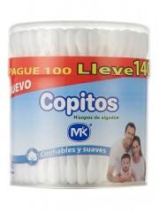 COPITOS MK *140 UND