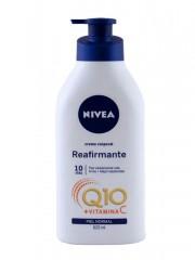 CREMA NIVEA Q10 REAFIR *625...