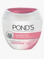CREMA PONDS CLARANT B3 * 50 GR