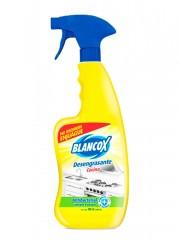 DESENGRASANTE BLANCOX DOY....