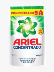 DETERGENTE LIQ ARIEL CONCEN...