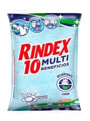 DETERGENTE RINDEX 10 MULT...