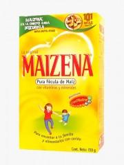 FECULA DE MAIZ  MAIZENA...