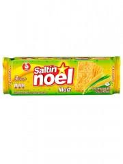 GALLETAS SALTIN NOEL TRIGO...