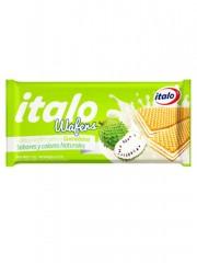 GALLETAS ITALO WAFER...