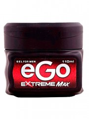 GEL EGO EXTREME MAX * 110ML