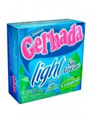 GELATINA GEL HADA LIGHT...