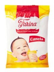 HARINA DE PLATANO FARINA...