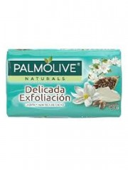 JABON DE BAÑO PALMOLIVE...
