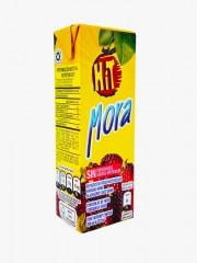 JUGO HIT MORA*200 ML