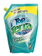 LAVAPLATOS TOP TERRA DOY...