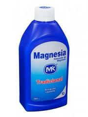 LECHE DE MAGNESIA MK *360 ML