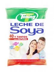 LECHE DE SOYA TONING 40 Y...