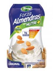 LECHE DE ALMENDRAS TONING...