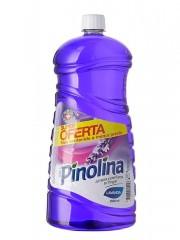 LIMPIAPISOS PINOLINA...