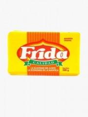MANTECA FRIDA *500 GR