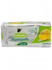 MANTEQUILLA COLANTA CON SAL...