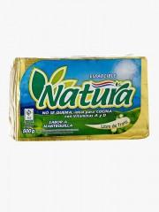 MARGARINA NATURA *500 GR