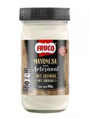 MAYONESA FRUCO...