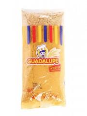 MIGA DE PAN GUADALUPE *250 GR