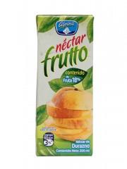 NECTAR ALPINA FRUTTO...