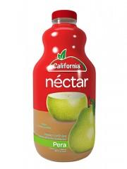 NECTAR CALIFORNIA PERA *900 ML