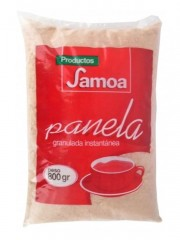 PANELA SAMOA GRANULADA *800 GR