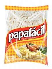 PAPA FRANCESA PAPA FACIL...