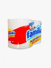 PAPEL HIGIENICO FAMILIA...