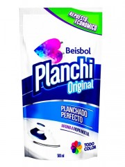 PLANCHI BEISBOL DOYPACK *...