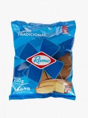 PONQUE RAMO TRADICIONAL...
