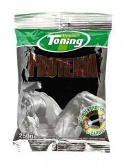 PROTEINA TONING SOYA *250 GR