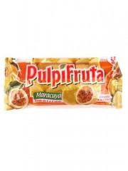 PULPA PULPIFRUTA MARACUYA...