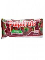 PULPA PULPIFRUTA MORA *200 GR
