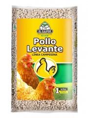PURINA POLLO GALPON LEVANTE...