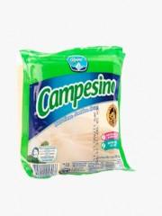 QUESO ALPINA CAMPESINO *250 GR