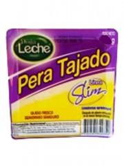 QUESO DOÑA LECHE PERA SLI...