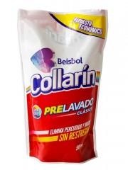 QUITAMANCHAS COLLARIN PRE...