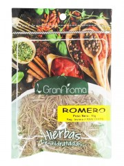 ROMERO GRANAROMA *16 GR