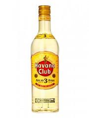 RON HAVANA CLUB *750 ML