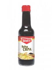 SALSA BARY CHINA *155 ML
