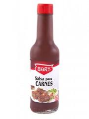 SALSA BARY CARNES*175 ML