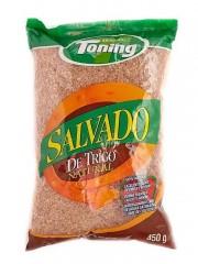 SALVADO DE TRIGO TONING...
