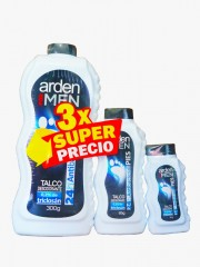 TALCO ARDEN FORMEN *300 +...