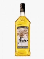 TEQUILA JIMADOR * 750 ML