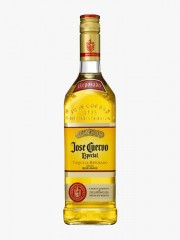 TEQUILA JOSE CUERVO * 750 ML