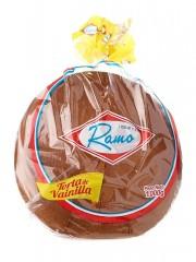 TORTA RAMO GALA * 1000 GR