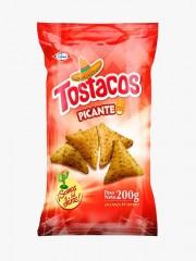 TOSTACOS RAMO PICANTE *200 GR