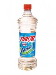 VARSOL FUROR *750 ML